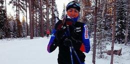 Kowalczyk nie dała się pogodzie. Polka wygrała w Lahti!