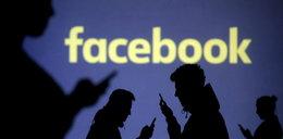 Facebook złamał RODO? Grozi mu gigantyczna kara