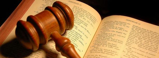 Dziś wieczorem posłowie zajmą się wetem prezydenta do obywatelskiej ustawy o okręgach sądowych sądów powszechnych.