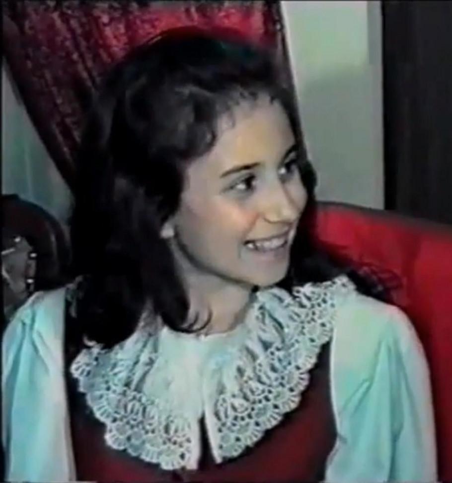 Ivana Đorđević