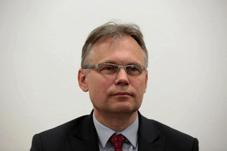 Mularczyk szefem polskiej delegacji do Zgromadzenia Parlamentarnego RE