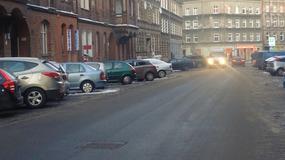Inwestycje drogowe w Szczecinie. ZDiTM podsumował 2016 rok