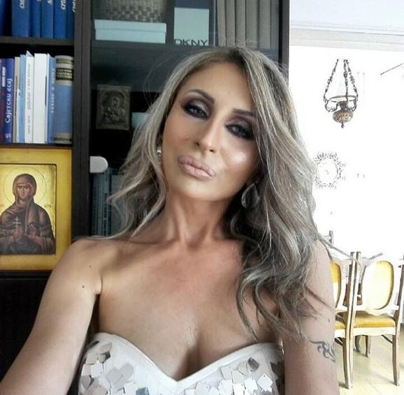 Bojana Šubara