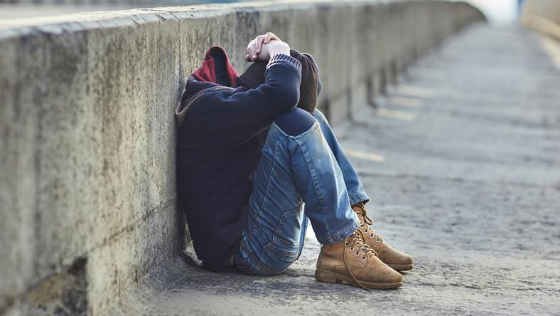 Łódzkie: 14-latek popełnił samobójstwo, bo zaszczuli go koledzy