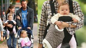 Ben Affleck i Jennifer Garner - dlaczego rozpadł się ich związek?