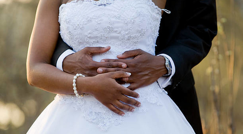 Marriage drought in Nigerian state as heavy wedding tax scares couples from marrying
