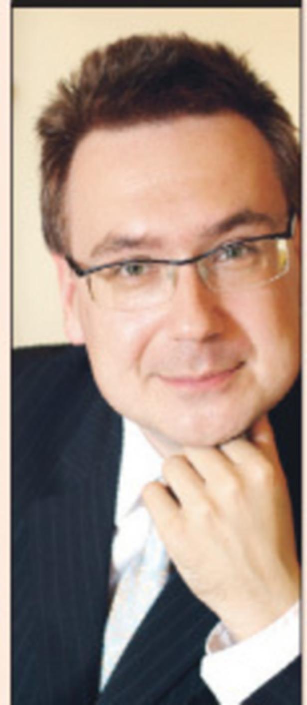 Sebastian Koczur, adwokat, Kancelaria Adwokacka Kraków