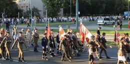Marsz Pamięci przejdzie ulicami Woli