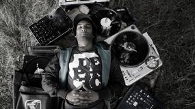 Reebok Pump Mistrzostwa Świata DJ-ów IDA w ten weekend