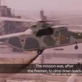 """Ispovest inžinjera iz Černobilja: """"Spasavali smo ceo dan, sve smo izveli osim jednog, on je I DALJE U REAKTORU"""""""