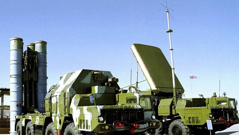 Weług NATO Rosja jest zdana na broń nuklearną nawet w przypadku lokalnych czy regionalnych konfliktów