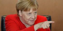 Europa szuka szefów