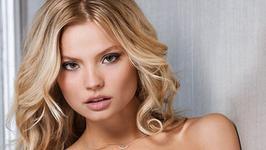 Magdalena Frąckowiak pokazała swoje nagie zdjęcie. Fani nie mają wątpliwości: perfekcyjna