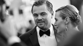 Kate i Leo - historia pewnej przyjaźni