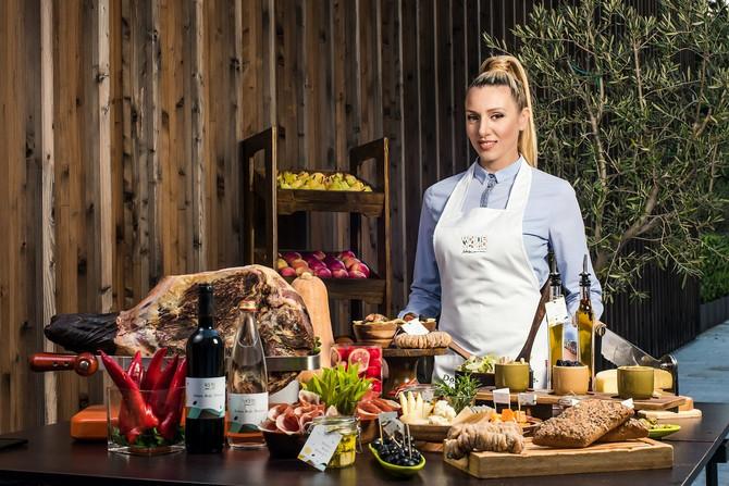 Crnogorska kuhinja