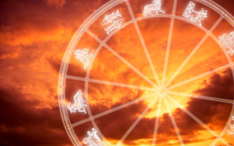 bezpłatny horoskop indyjski swatanie
