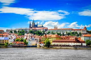 Czechy: Polonijne spotkanie w ambasadzie RP