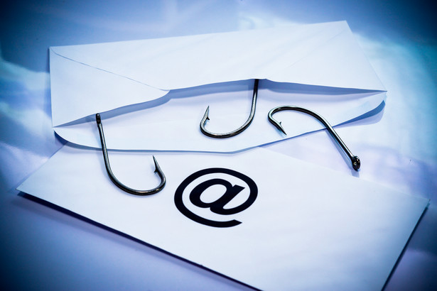 poczta, internet