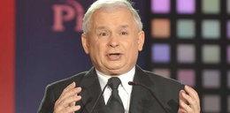 Kaczyński przekonany, że zabito mu brata? Mówi o zemście... WIDEO