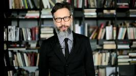 Szymon Majewski Supersam: segregujesz - gejujesz