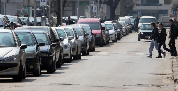 automobili Banjaluka S PASALIC