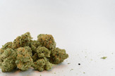 marihuana, kanabis