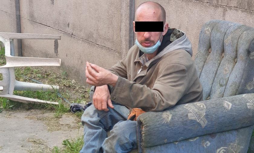 Prokuratura bada sprawę zoofilii w jednym z gospodarstw pod Pleszewem.