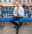 Interia: Rabiej wraca do pracy. Decydująca rozmowa z Rafałem Trzaskowskim
