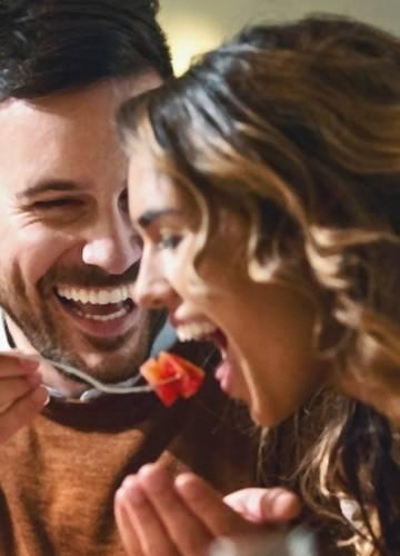 Görög ortodox randevú szabályok