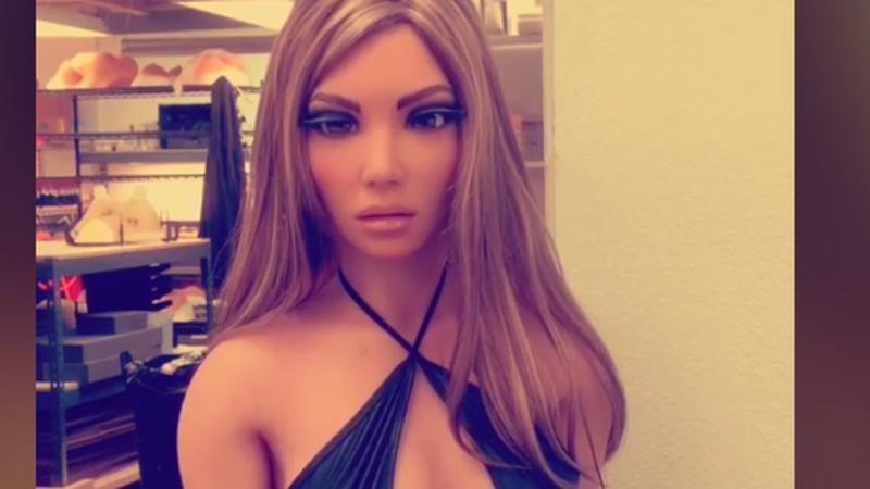 Valódi prostituált szex videók