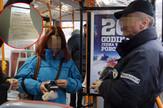 busplus04 foto RAS Srbija