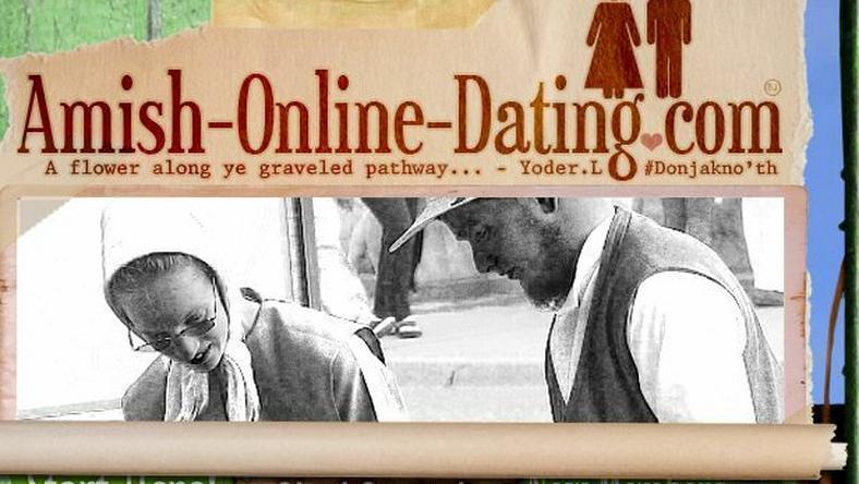 rzymsko-katolicki randki online