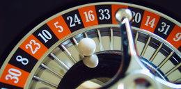 Polska ma duże kłopoty przez ustawę hazardową