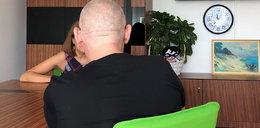Matka zabójcy Pawła Adamowicza jest gotowa na spotkanie z jego rodziną