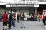 Hari poter dom omladine_020416_RAS foto Vladimir Zivojinovic25