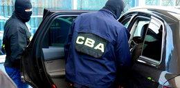 CBA w Urzędzie Miejskim w Chorzowie. Chodzi o dwa budynki