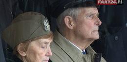 Żołnierze Wyklęci: Pamięć wróciła. Ci, którzy mordowali odeszli od władzy