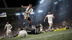 Gamescom 2016: FIFA 17 - jest nowy gameplay