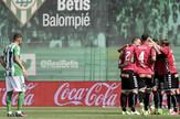 FK Betis, FK Alaves