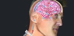 Schumacherowi wszczepią chip do mózgu