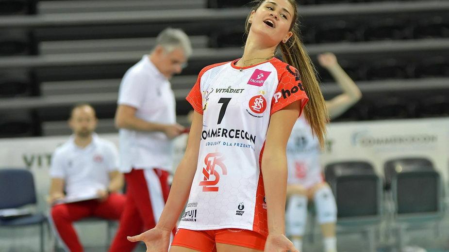 Katarina Lazović