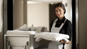 Unia Europejska opublikowała wymagania dla ekologicznych hoteli i kempingów