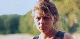 Zyta zdała maturę i pewnego dnia zniknęła. Jej ciało znaleziono w lesie niedaleko domu