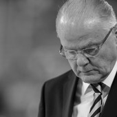 """Dušan Duda Ivković, BIOGRAFIJA LEGENDE: Čovek koji je zauvek promenio košarku i stvorio """"beli tim snova"""" - uradio je nešto, što nikome kasnije nije pošlo za rukom!"""