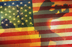 KRAJ AMERIČKE NADMOĆI? Vojska u krizi, novi izveštaj tvrdi da bi mogli da IZGUBE RAT od Rusije i Kine