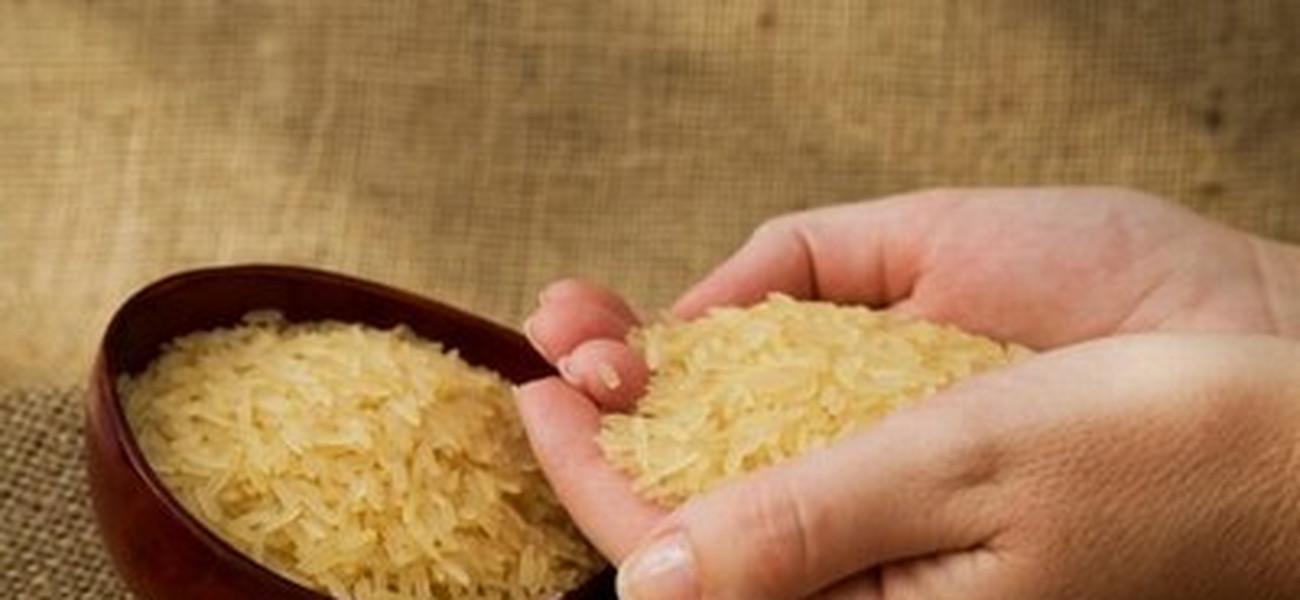 Testujemy Diety Dieta Oczyszczajaca Ryzowa