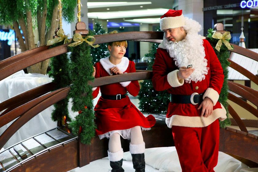 Poznaj gwiazdy, które nie lubią świąt Bożego Narodzenia