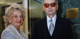 Jaruzelski nic nie zostawił żonie