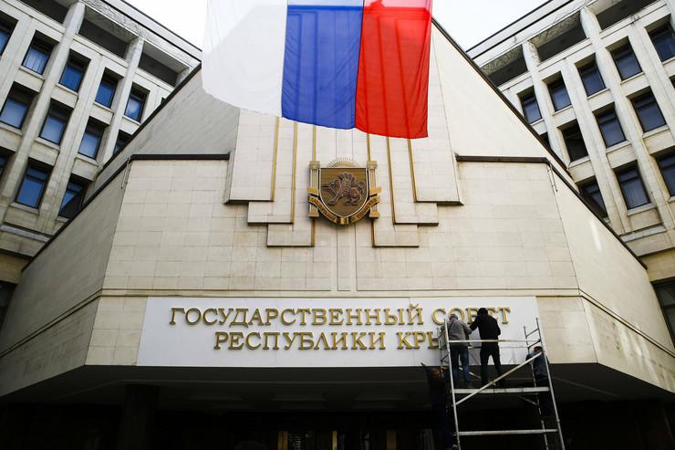 447696_ukrajina-krim03reutersfoto-thomas-peter