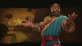 Civilization VI – narzędzia modderskie dopiero za jakiś czas